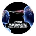 studenttransformers-blog