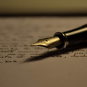 author-cypress-butane