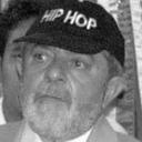hiphopologia
