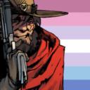 cowboyjmccree-blog