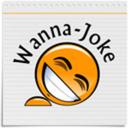 wannajoke