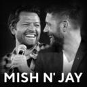 mishnjay