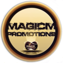 magicmpromotions