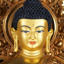 dharmasculpture
