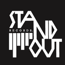 standoutrecords-blog