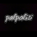 palpolisi-2