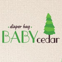 babycedar-blog