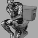 toiletmusings-blog