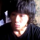 bow-yuki