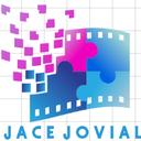 jacejovial