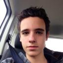 davidmaquero-blog