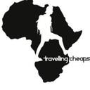 travelingcheapskates