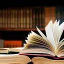 bookwormingparty