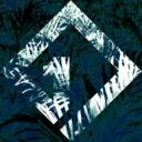 squareoneleeds-blog