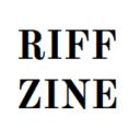 riffzine