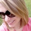 bethsbeautyblog-blog1