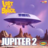 Jupiter Two / Paul Vachier / My Personal Blog