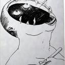 heychickabomp-blog