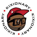 kixionary