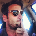 fyeahcolindonnell