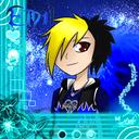 emil-inze-blog