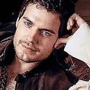 sexiest-henry-cavill-blog