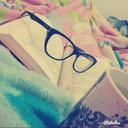 princesadedeus-posts