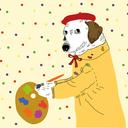 ana-kin-illustration