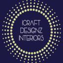 icraftdesignz