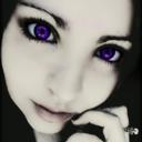 liliona