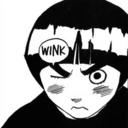 manga-chi