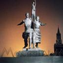 russian-and-soviet-cinema