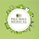 pallmallmedical