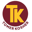 tomerkosher-blog