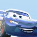 speedmcqueen