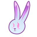 rabbitafy