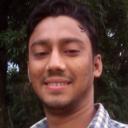 jahirul6116