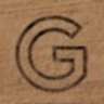 Genterie Supply Co.