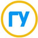 yashkinkot-blog1