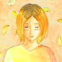 cubicqueen-blog
