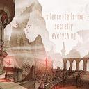 silencetellsme
