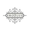 shopluu
