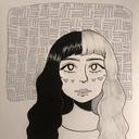 hatsukoiz-blog