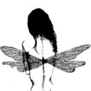 negrobilis