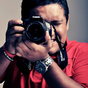 renefas-blog