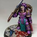 the-horus-heresy