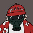 noolman