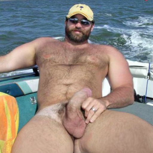 bigthickchubbydick: Can of MONSTER next to one.