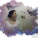 slytherinvarisicassiopeia-blog
