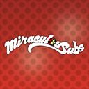 miraculousubs